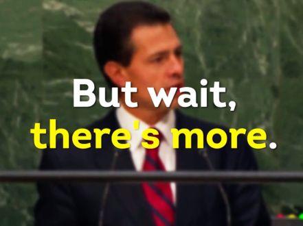 al jazeera epn siglo coahuila