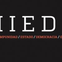EL M.I.E.D.O AL PERIODISMO