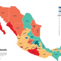 México: cómo revertir nuestra violencia.