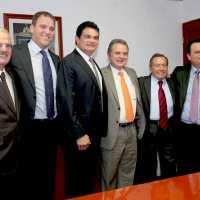 Ohuira: el proyecto Labastida