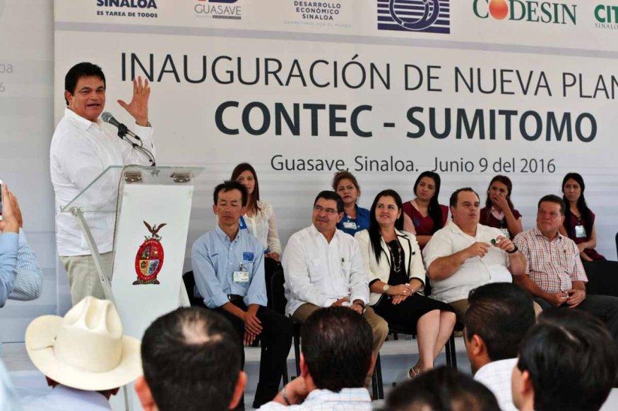 11a_inauguracion_2-53012