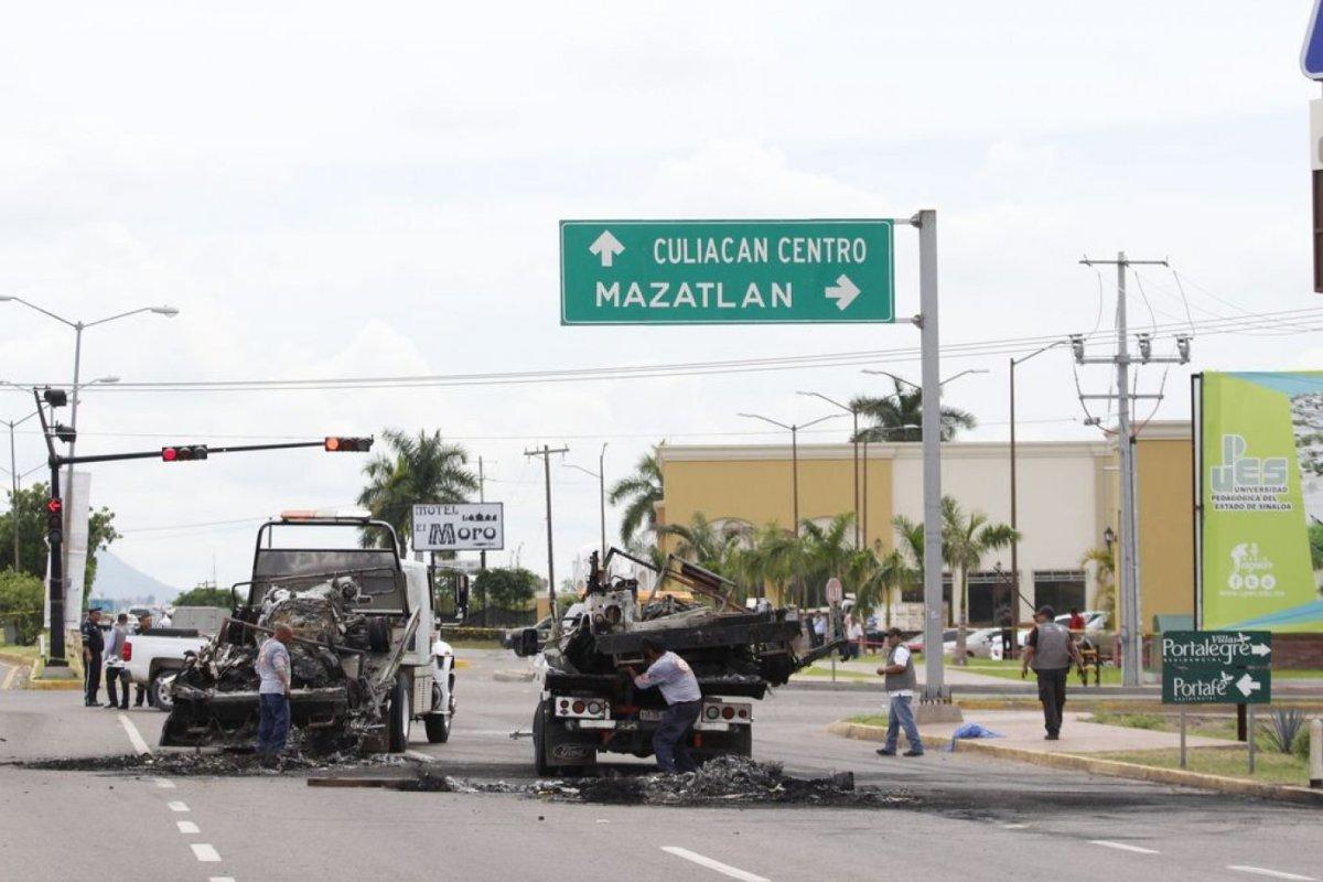Sinaloa: la génesis del narco