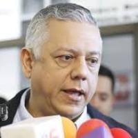 """El """"interés público"""" del fiscal Ríos Estavillo"""